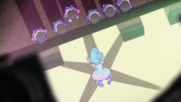 『おそ松さん』第8話(Bパート)「トト子の夢」【アニメ感想】_10068