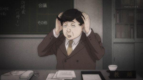 『ハイキュー!!セカンドシーズン』第2話「直射日光」【アニメ感想】_10288