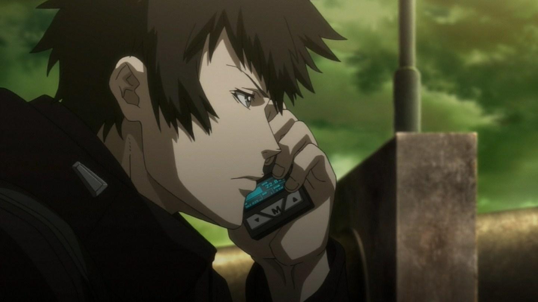 『PSYCHO-PASS サイコパス』狡噛慎也(こうがみ しんや)【画像まとめ】_10806