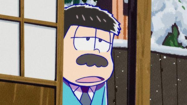 『おそ松さん』第9話(Aパート)「チビ太とおでん」【アニメ感想】_10967
