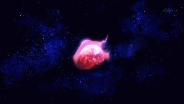 『ゆるゆり』第9話「それは、小さな愛と、少しの勇気の物語。」【アニメ感想】_11409