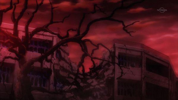 『ゆるゆり』第9話「それは、小さな愛と、少しの勇気の物語。」【アニメ感想】_11410