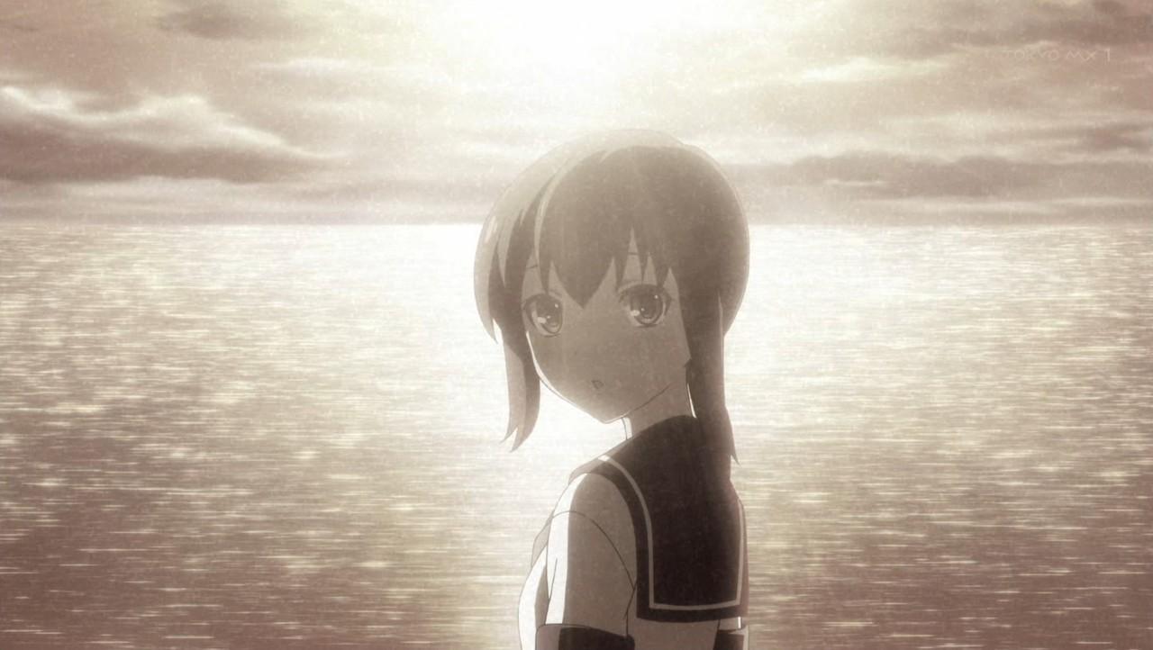 『艦隊これくしょん -艦これ-』吹雪(ふぶき)【画像まとめ】_11497