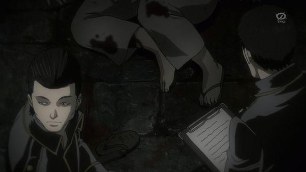 『銀魂』第300話「光と影の将軍」【アニメ感想】_11537
