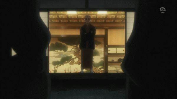 『銀魂』第300話「光と影の将軍」【アニメ感想】_11549
