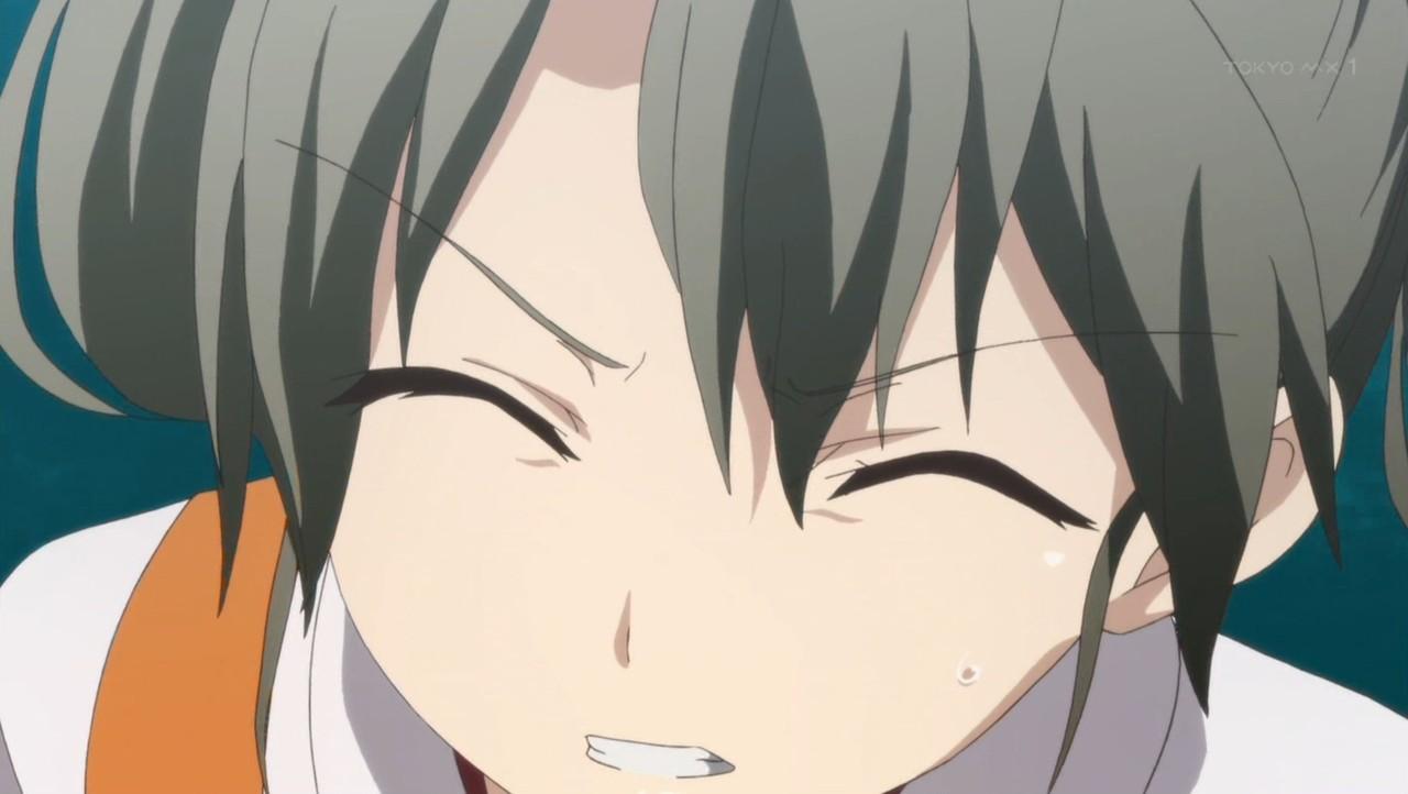 『艦隊これくしょん -艦これ-』瑞鶴(ずいかく)【画像まとめ】_11743