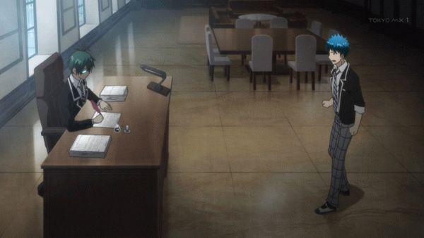 『山田くんと7人の魔女』第3話「受ける?それとも受けない?」【アニメ感想】_11858