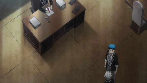 『山田くんと7人の魔女』第3話「受ける?それとも受けない?」【アニメ感想】_11864