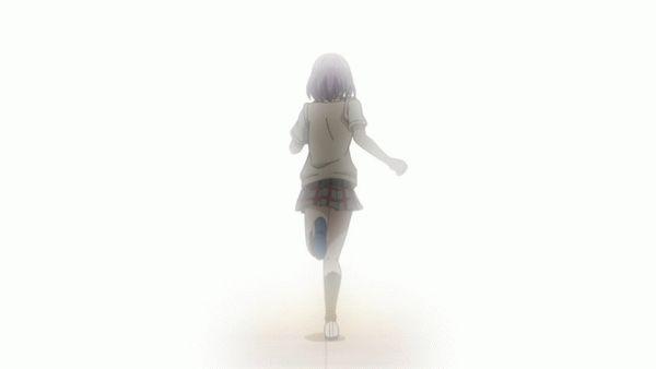 『山田くんと7人の魔女』第5話「キスしちゃダメよ?」【アニメ感想】_12109