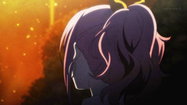 『山田くんと7人の魔女』第7話「天ぷらだけはやめてくれぇ!」【アニメ感想】_12359