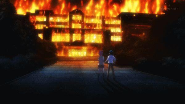 『山田くんと7人の魔女』第7話「天ぷらだけはやめてくれぇ!」【アニメ感想】_12362