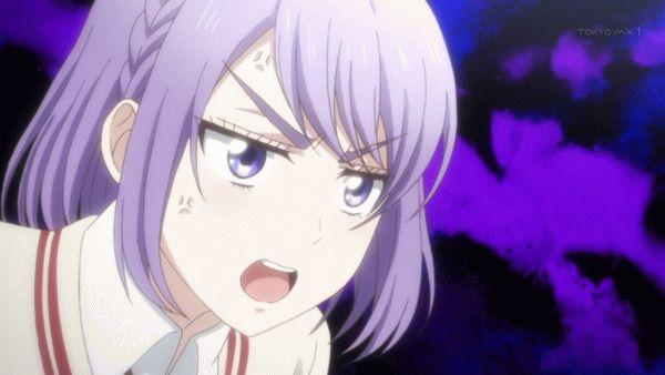 『山田くんと7人の魔女』第11話「白石をどこにやった!」【アニメ感想】_13217