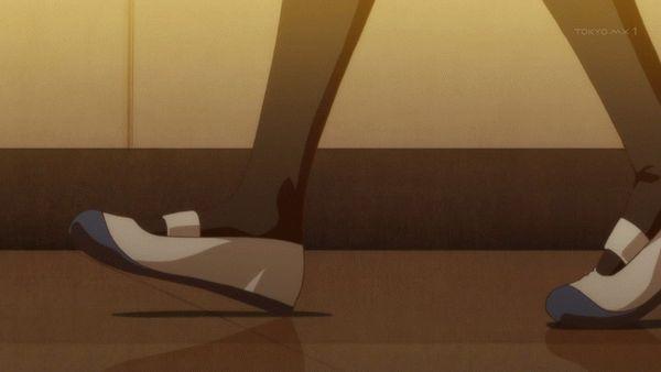『山田くんと7人の魔女』第11話「白石をどこにやった!」【アニメ感想】_13221