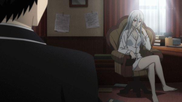 『山田くんと7人の魔女』第12話「俺は白石が好きだ!」【アニメ感想】_13329
