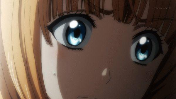『山田くんと7人の魔女』第12話「俺は白石が好きだ!」【アニメ感想】_13344