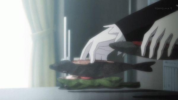 『山田くんと7人の魔女』第12話「俺は白石が好きだ!」【アニメ感想】_13346