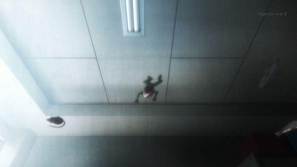 『山田くんと7人の魔女』第12話「俺は白石が好きだ!」【アニメ感想】_13347