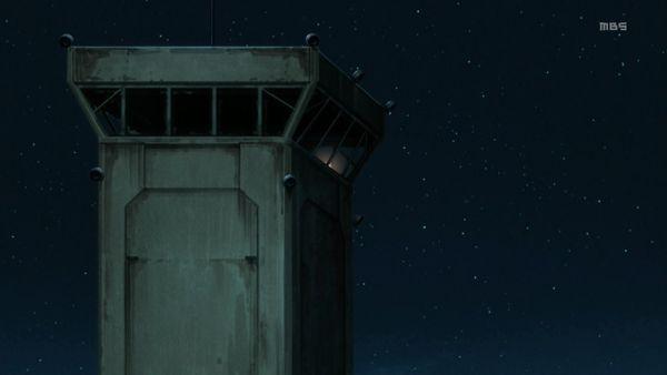 『機動戦士ガンダム 鉄血のオルフェンズ』第5話「赤い空の向こう」【アニメ感想】_14400