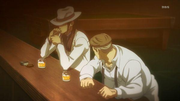 『機動戦士ガンダム 鉄血のオルフェンズ』第7話「いさなとり」【アニメ感想】_14783