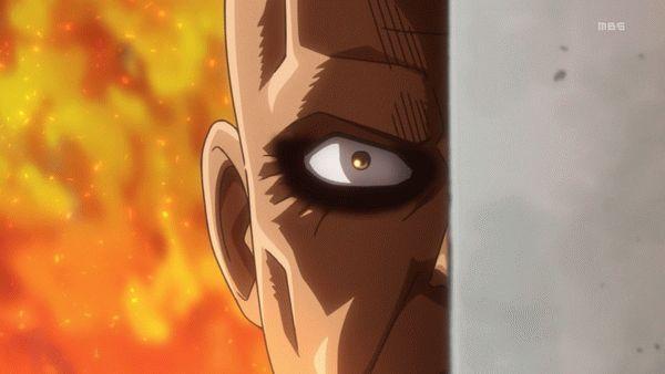 『進撃!巨人中学校』第3話「闘球!巨人中学校」【アニメ感想】_15237