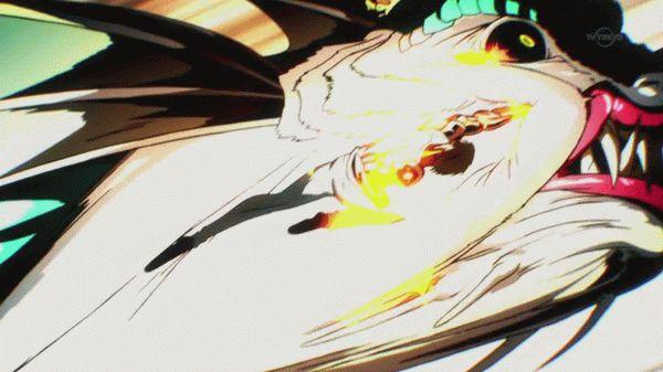 『ワンパンマン』第9話「不屈の正義」【アニメ感想】_16019