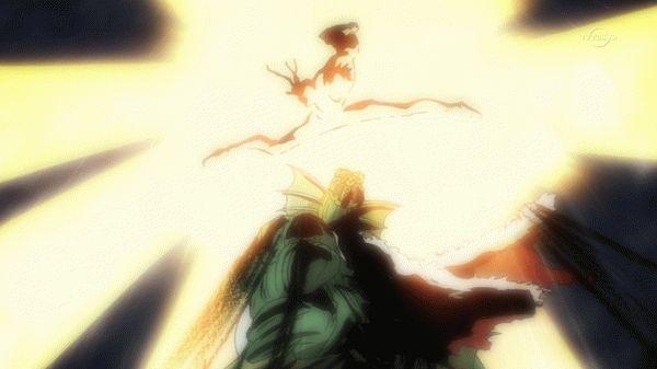 『ワンパンマン』第9話「不屈の正義」【アニメ感想】_16028