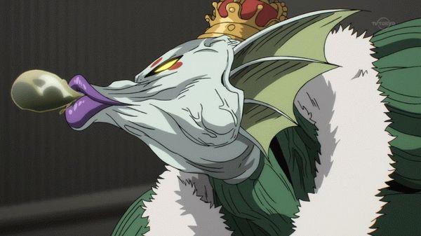 『ワンパンマン』第9話「不屈の正義」【アニメ感想】_16032