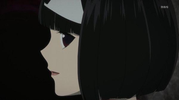『ノラガミ ARAGOTO』第9話「糸の切れる音」【アニメ感想】_16234