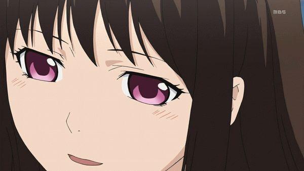 『ノラガミ ARAGOTO』第9話「糸の切れる音」【アニメ感想】_16239