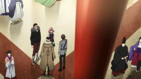 『ノラガミ ARAGOTO』第9話「糸の切れる音」【アニメ感想】_16250