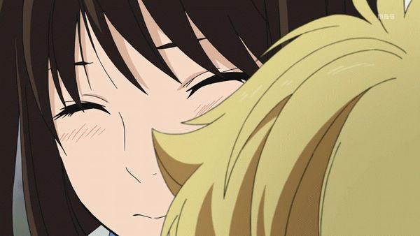 『ノラガミ ARAGOTO』第10話「斯く在りし望み」【アニメ感想】_16365
