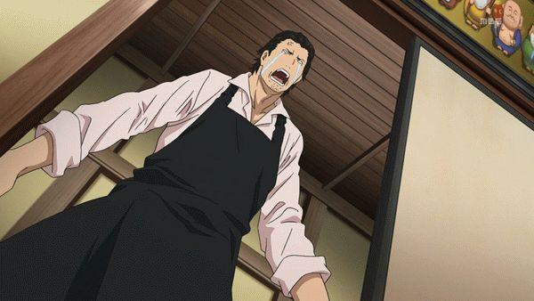 『ノラガミ ARAGOTO』第10話「斯く在りし望み」【アニメ感想】_16370