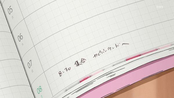 『ノラガミ ARAGOTO』第10話「斯く在りし望み」【アニメ感想】_16374