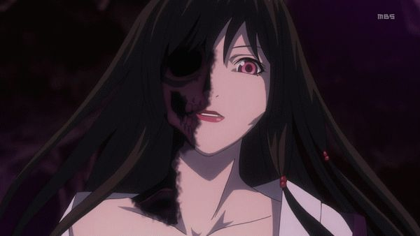 『ノラガミ ARAGOTO』第10話「斯く在りし望み」【アニメ感想】_16382