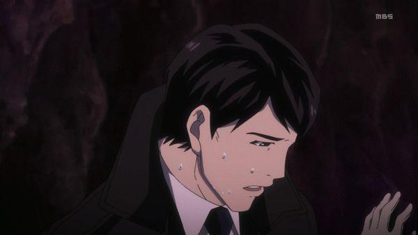 『ノラガミ ARAGOTO』第10話「斯く在りし望み」【アニメ感想】_16383
