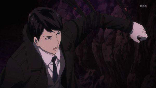 『ノラガミ ARAGOTO』第10話「斯く在りし望み」【アニメ感想】_16385