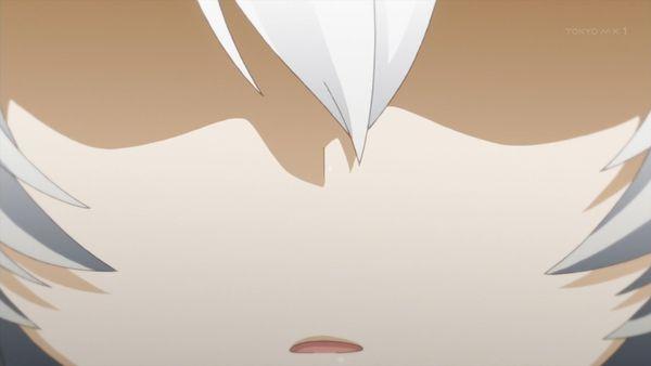 『落第騎士の英雄譚』第9話「皇女の休日」【アニメ感想】_16551