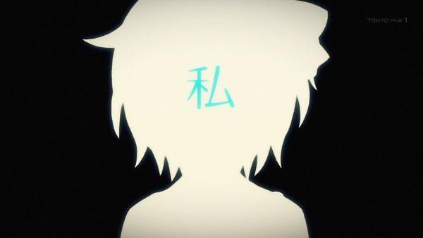 『落第騎士の英雄譚』第10話「深海の魔女 VS 雷切」【アニメ感想】_16655