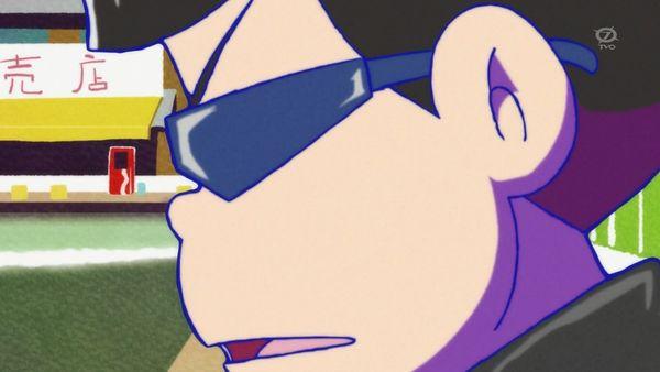 『おそ松さん』第10話「イヤミチビ太のレンタル彼女」【アニメ感想】_18121