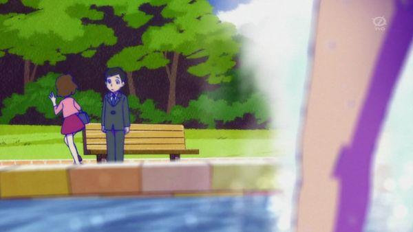 『おそ松さん』第10話「イヤミチビ太のレンタル彼女」【アニメ感想】_18137