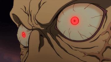 『ルパン三世 2015(新シリーズ)』第11話「イタリアの夢 前篇」【アニメ感想】_18578
