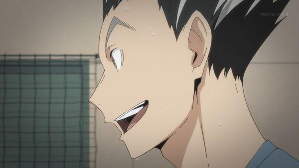 『ハイキュー!!セカンドシーズン』第10話「歯車」【アニメ感想】_18885