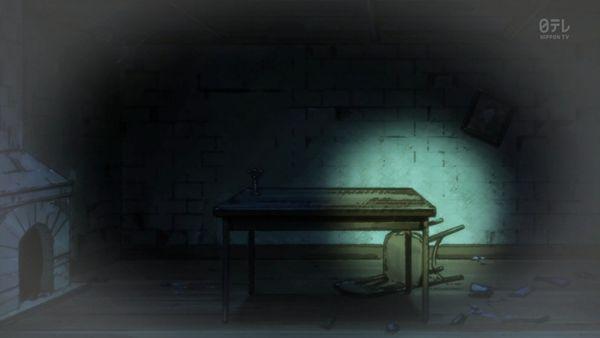 『ルパン三世 2015(新シリーズ)』第11話「イタリアの夢 前篇」【アニメ感想】_18970