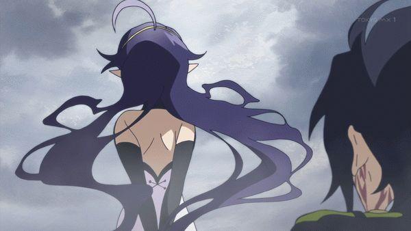 『終わりのセラフ』第21話「裏切りのミカタ」【アニメ感想】_19376