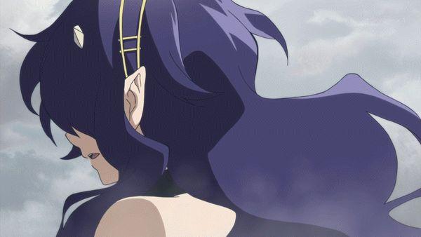 『終わりのセラフ』第21話「裏切りのミカタ」【アニメ感想】_19378