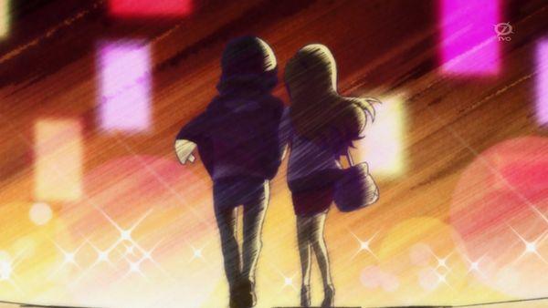『おそ松さん』第11話「クリスマスおそ松さん」【アニメ感想】_20292