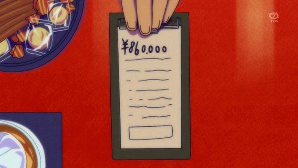 『おそ松さん』第11話「クリスマスおそ松さん」【アニメ感想】_20293