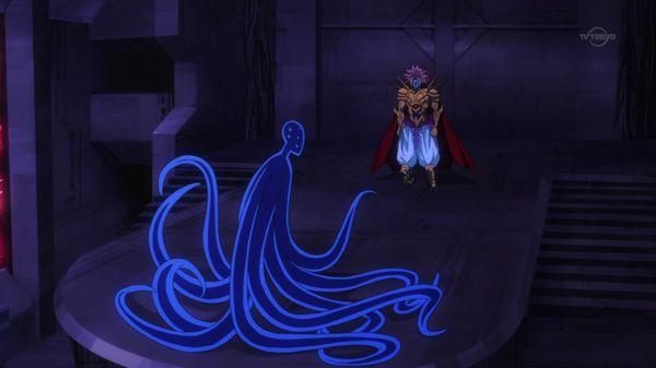 『ワンパンマン』第11話「全宇宙の覇者」【アニメ感想】_20394