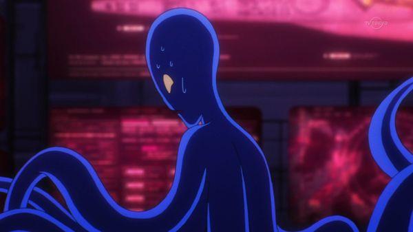 『ワンパンマン』第11話「全宇宙の覇者」【アニメ感想】_20396