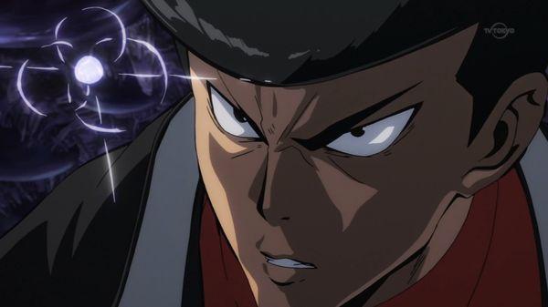 『ワンパンマン』第11話「全宇宙の覇者」【アニメ感想】_20410